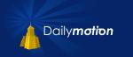 Dailymotion_logo2