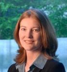Dr.KatherineJ.Kuchenbecker