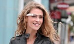 google-augmented-reality-glasses-project-glass-0