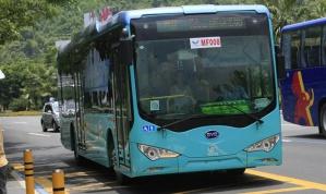 byd-ebus-620p