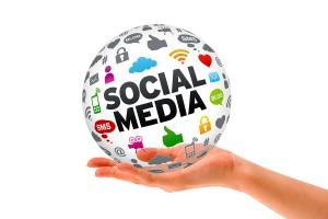 social-media-hand-300x200