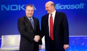 Microsoft_Nokia