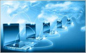 pc network q3 2013