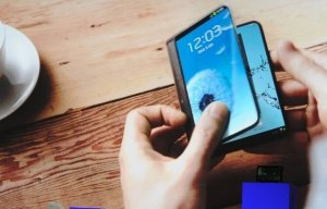 samsung-youm-flexible-oled-phone-tablet-concept