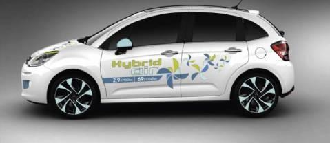 hybrid-air