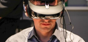 SONY, the future of virtual worlds