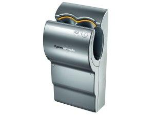 dyson-airblade-dryer