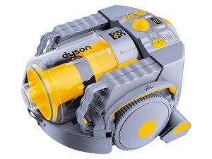 dyson-dc06-robotic-cleaner