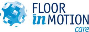 floorinmotion
