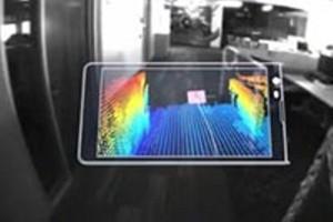 tablette-3D-google-600x400